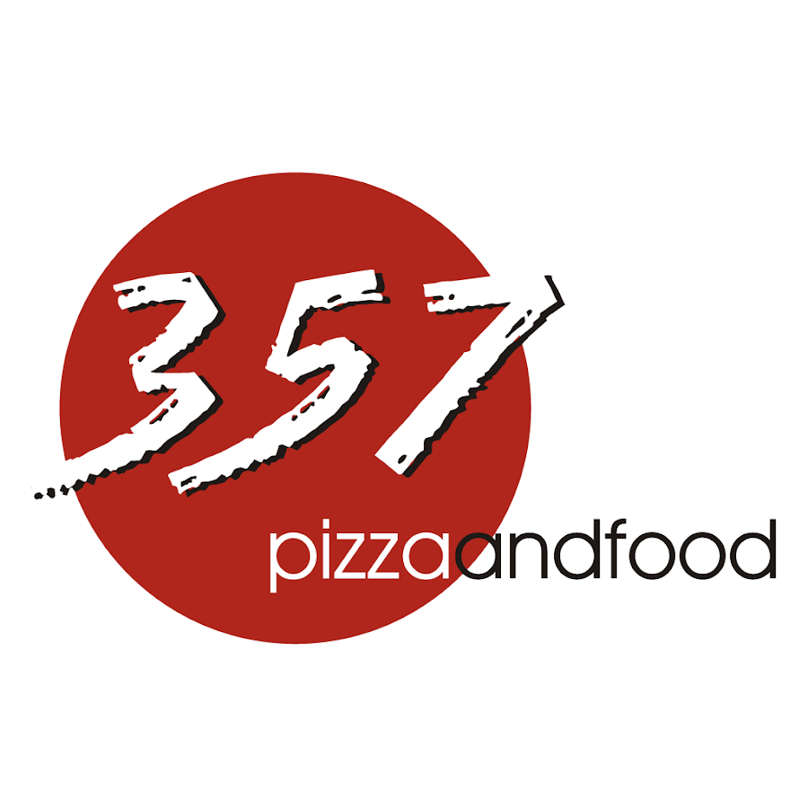 357 pizza and food- screenshot