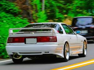 スープラ GA70 2000GT Twinturbo widebody(1992)のカスタム事例画像 ga_sports_evolutionさんの2019年08月24日21:44の投稿
