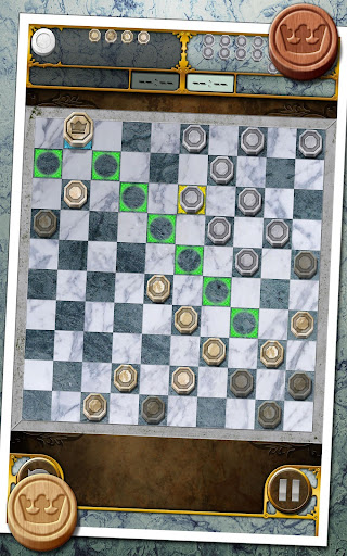 Checkers 2 1.0.5 8