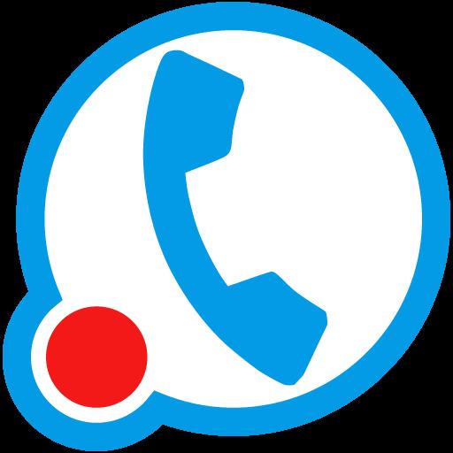 Call recorder: CallRec