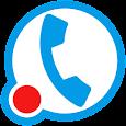 Call recorder: CallRec apk