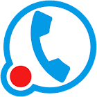 Call recorder: CallRec icon