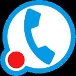 Call recorder: CallRec 3.5.11 (Patched)