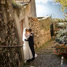 Wedding photographer Valeria Cool (ValeriaCool). Photo of 19.01.2018