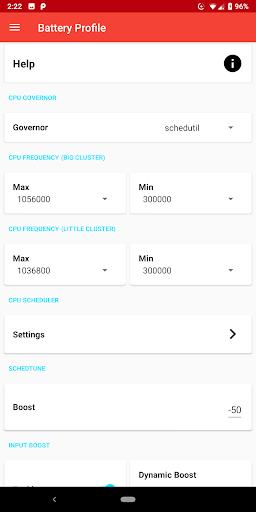 [BETA] Helix Engine  screenshots 4