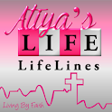 Atiya;s LifeLines
