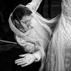 Wedding photographer Marius dan Dragan (dragan). Photo of 01.06.2015