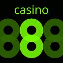 Stots 888 Casino APK
