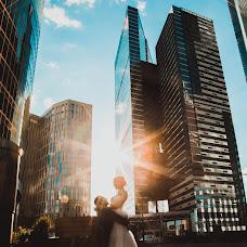 Wedding photographer Tanya Ananeva (tanyaAnaneva). Photo of 28.08.2017