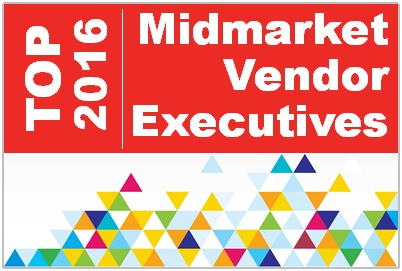 Top IT Solutions provider MM 2016