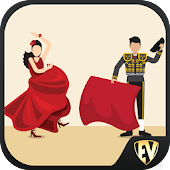 Spain Travel & Explore, Offline Tourist Guide Android APK Download Free By Edutainment Ventures- Making Games People Play