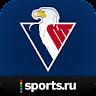 ru.sports.khl_slovan