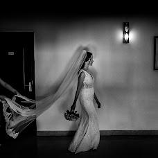 Wedding photographer Adrian Fluture (AdrianFluture). Photo of 15.12.2018
