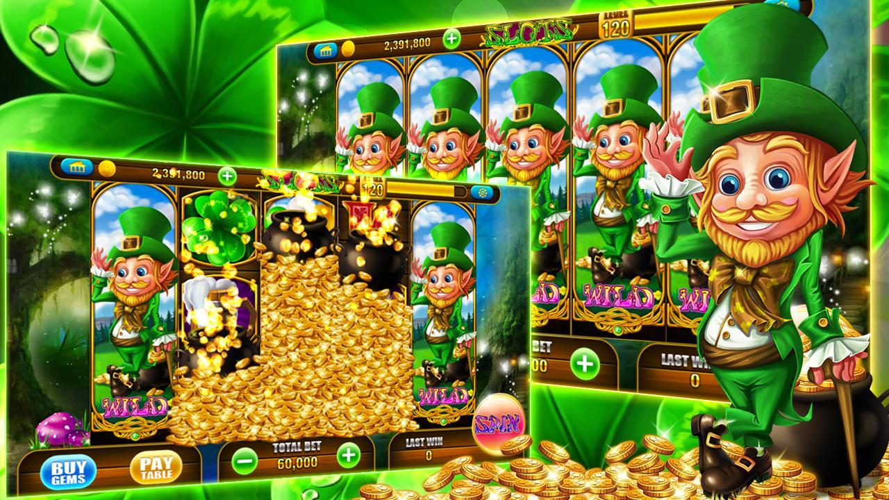 will huuge casino go offline?