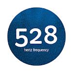 Audio 528 hertz Frequency Music Free 1.6