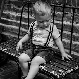 (13) 2016-07-25 by Richelle Wyatt - Babies & Children Toddlers ( richelle@richelleleighphotography.com, july 2016, 2016, 2016-07-25, www.richelleleighphotography.com )