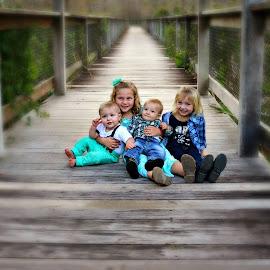 by Connie Brewer - Babies & Children Children Candids (  )