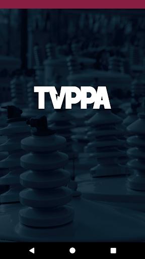 tvppa membership directory screenshot 1