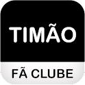 Timão Fan Club icon
