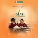 OJAS-IDBI Bank Learning System icon