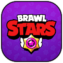 ReBrawl : Unlimited brawl stars Mod 2020 icon