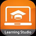 Learning Studio icon