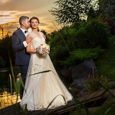 Wedding photographer Raluca Balan (ralucabalan). Photo of 30.09.2017