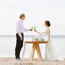 Wedding photographer Anna Pivunova (Iconwedding). Photo of 11.05.2016