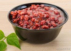 Daily Bean Specials