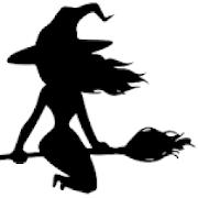 Halloween Match Puzzle APK