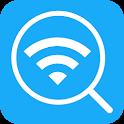 Telenor Wifikontroll icon