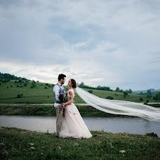Wedding photographer Roman Zhdanov (Roomaaz). Photo of 31.08.2018