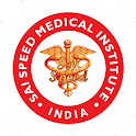 Speed Medical Test Series icon