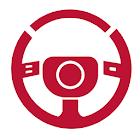 eTraffic icon