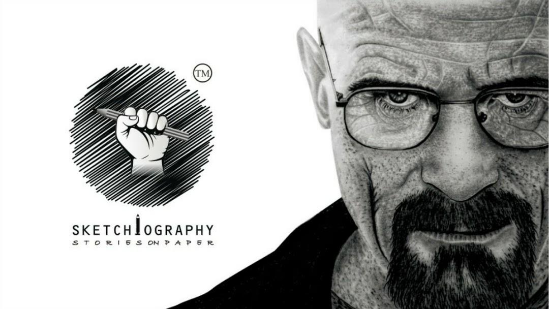Sketchography