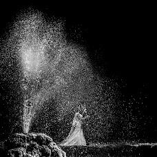 Wedding photographer Wassili Jungblut (youandme). Photo of 21.12.2017