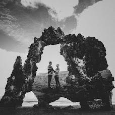 Свадебный фотограф Оксана Первомай (Pervomay). Фотография от 26.10.2017