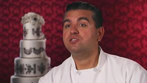 Ice-ing On the Cake thumbnail