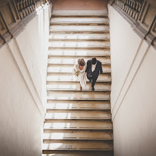 Wedding photographer Isabella Monti (IsabellaMonti). Photo of 12.06.2018