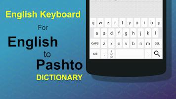 Offline Pashto Dictionary - Free Android app   AppBrain