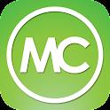 MapsCaddy(맵스캐디) 스마트 골프워치 icon