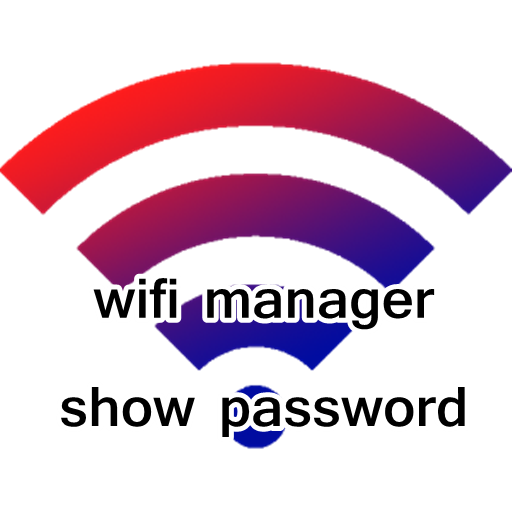 Wifi Manager Password Tips