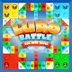 Ludo Battle The Dice Game