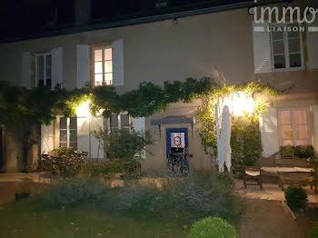 propriété à Lorry-lès-Metz (57)