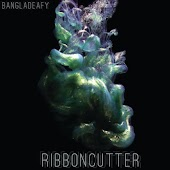 Ribboncutter