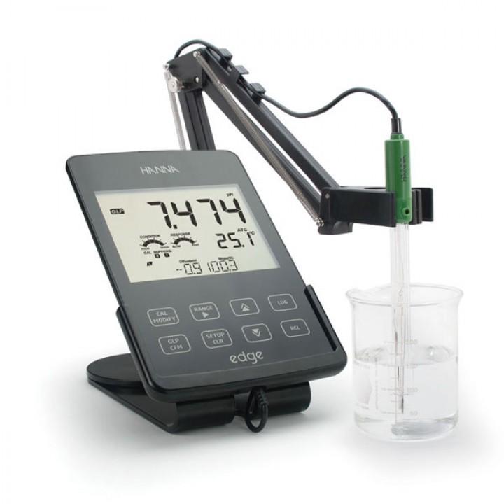 Máy đo độ pH