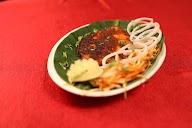 Samudra Restaurant N Bar photo 33