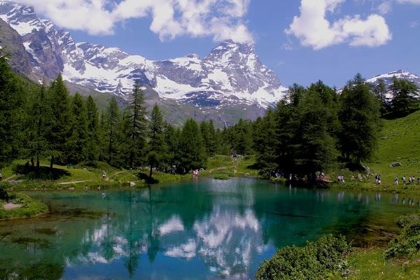 Il Cervino Valle d'Aosta di Ro51