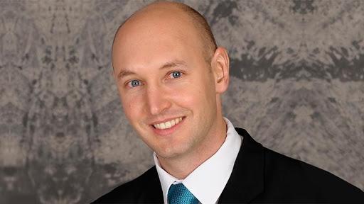 Brett Steingo.