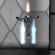 Space Shooter Game (game)